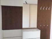 vestavene-skrine-zlin-kuchyne-3