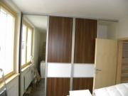 vestavene-skrine-zlin-kuchyne-30