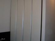 vestavene-skrine-zlin-kuchyne-34