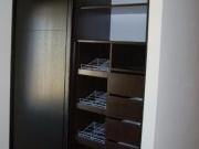 vestavene-skrine-zlin-kuchyne-37