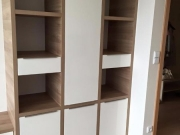 vestavene-skrine-zlin-kuchyne-38