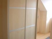 vestavene-skrine-zlin-kuchyne-40