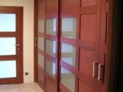 vestavene-skrine-zlin-kuchyne-42