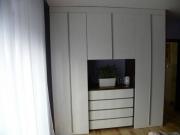 vestavene-skrine-zlin-kuchyne-43