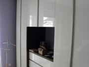 vestavene-skrine-zlin-kuchyne-46