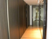 vestavene-skrine-zlin-kuchyne-47