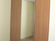 vestavene-skrine-zlin-kuchyne-48