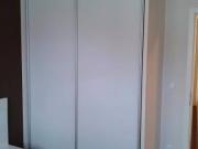 vestavene-skrine-zlin-kuchyne-50