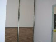 vestavene-skrine-zlin-kuchyne-51