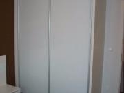 vestavene-skrine-zlin-kuchyne-54