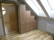 vestavene-skrine-zlin-kuchyne-57
