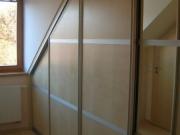vestavene-skrine-zlin-kuchyne-58