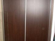vestavene-skrine-zlin-kuchyne-61