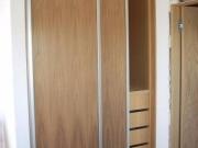 vestavene-skrine-zlin-kuchyne-62