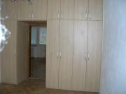 vestavene-skrine-zlin-kuchyne-63