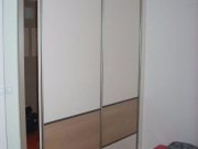 vestavene-skrine-zlin-kuchyne-64
