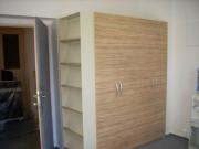 vestavene-skrine-zlin-kuchyne-66