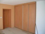 vestavene-skrine-zlin-kuchyne-69