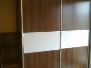 vestavene-skrine-zlin-kuchyne-71