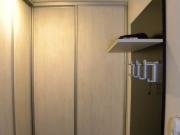 vestavene-skrine-zlin-kuchyne-72