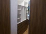 vestavene-skrine-zlin-kuchyne-73
