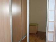 vestavene-skrine-zlin-kuchyne-75