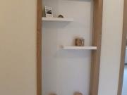 vestavene-skrine-zlin-kuchyne-77