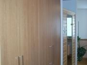 vestavene-skrine-zlin-kuchyne-78