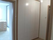 vestavene-skrine-zlin-kuchyne-85