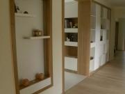 vestavene-skrine-zlin-kuchyne-86