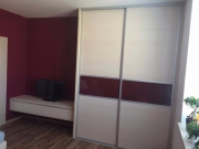 vestavene-skrine-zlin-kuchyne-89