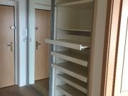 vestavene-skrine-zlin-kuchyne-9