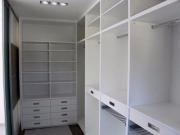 vestavene-skrine-zlin-kuchyne-91