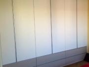 vestavene-skrine-zlin-kuchyne-92
