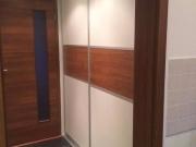 vestavene-skrine-zlin-kuchyne-94