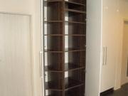 vestavene-skrine-zlin-kuchyne-95