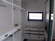 vestavene-skrine-zlin-kuchyne-96