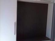 vestavene-skrine-zlin-kuchyne-99