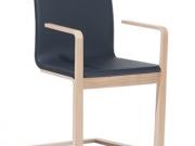 1_armchair-mojo-323340-001