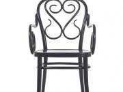 22_armchair-004-321004-004