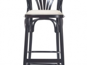 22_armchair-135-323135-004