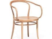 22_armchair-30-321030-004