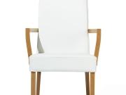 22_armchair-calsis-323509-003