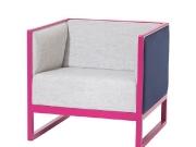 22_armchair-casablanca-363683-001