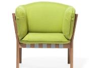 22_armchair-dowel-363392-001