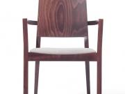 22_armchair-lyon-323520-003