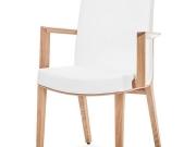 22_armchair-moritz-323623-001
