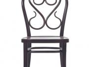 22_chair-004-311004-001