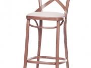 22_chair-150-313149-001