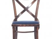 22_chair-150-313150-007